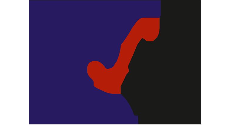 ASC Production