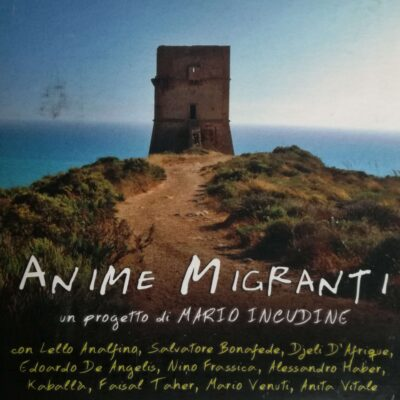 Anime Migranti